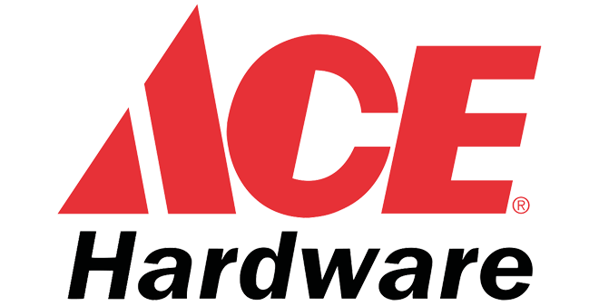 ACE_Sized