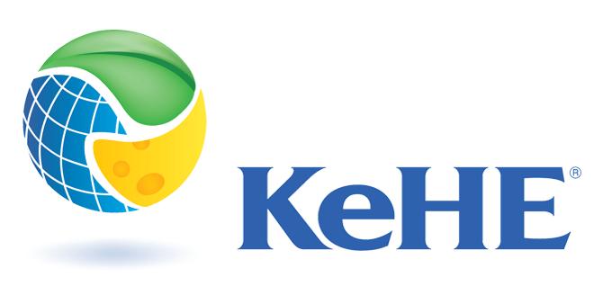 KeHE_Sized
